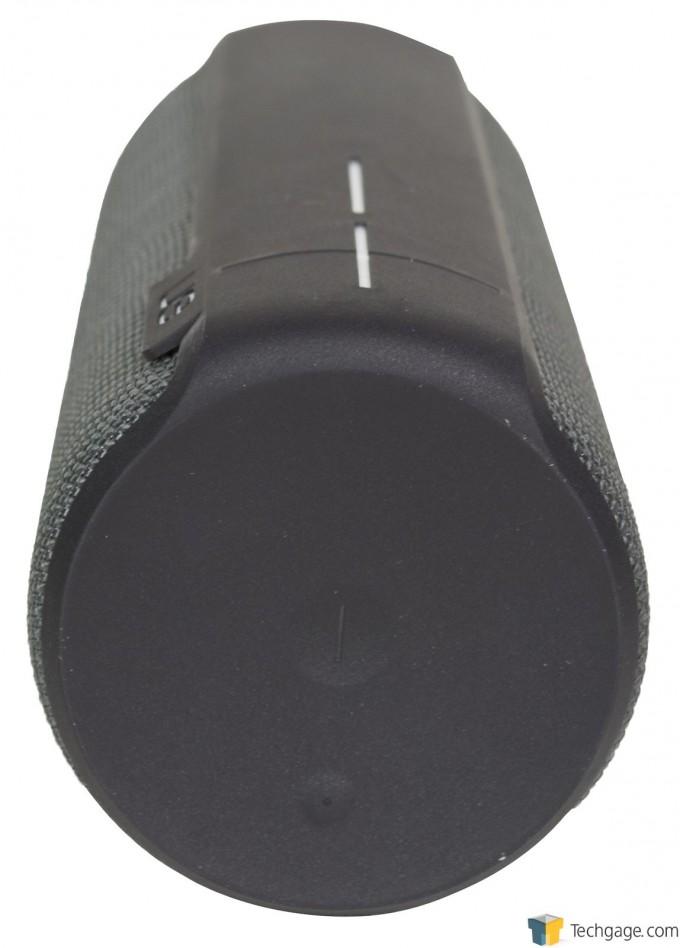 Ultimate Ears BOOM 2 Wireless Speaker Review – Techgage