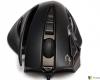 GAMDIAS Zeus Laser Mouse 02 - Front View