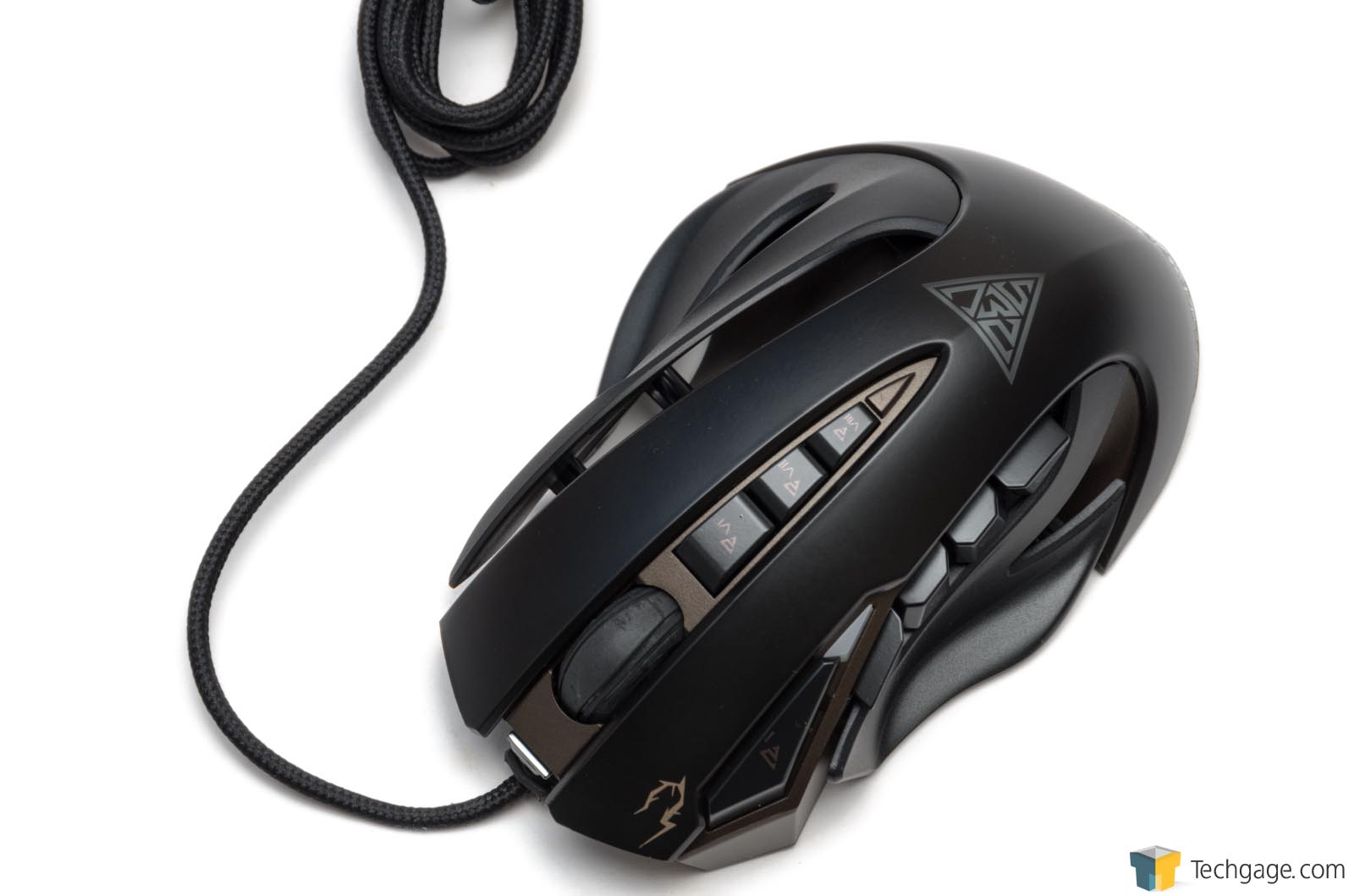 Gamdias Zeus Laser Gaming Mouse Review Techgage P1 05 Top