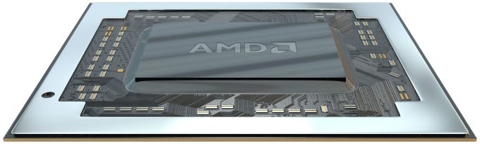AMD 7th-gen A-series APU