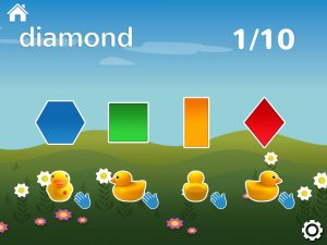Edwin The Duck Review Main App Shapes 1 (5)