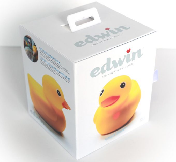 Edwin_The_Duck_AV6