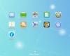 ASUSTOR ADM App Launcher