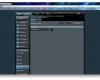 ASUSWRT For RT-AC3200 Router - VPN Setup
