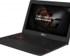 NVIDIA Pascal Notebook Launch ASUS GL502