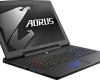 NVIDIA Pascal Notebook Launch Aorus X7-1