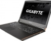 NVIDIA Pascal Notebook Launch Gigabyte P57v6