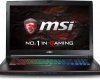 NVIDIA Pascal Notebook Launch MSI NB GE72