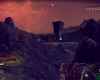 No Man's Sky 4K Screenshot 03