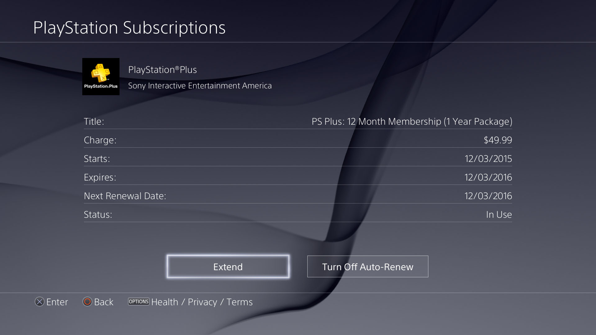 Oem Audio Plus >> Sony Increasing Already Overpriced PlayStation Plus Subscription Fees – Techgage