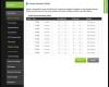 Techgage Amped Wireless ATHENA-EX Range Extender Review Access Schedule Controls