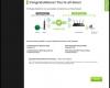 Techgage Amped Wireless ATHENA-EX Range Extender Review Bonded Shot