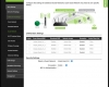 Techgage Amped Wireless ATHENA-EX Range Extender Review Guest Settings