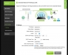 Techgage Amped Wireless ATHENA-EX Range Extender Review LAN Settings