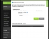 Techgage Amped Wireless ATHENA-EX Range Extender Review UAC Config