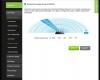 Techgage Amped Wireless ATHENA-EX Range Extender Review Wireless Output Amplitude Tuning