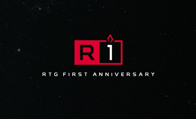 Amds radeon technologies group turns 1 company reminds us what