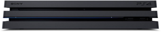 sony-ps4-pro-front-view