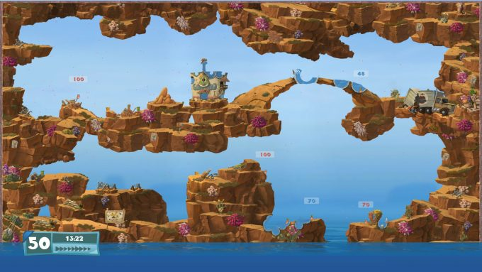 worms-wmd-encapsulated-map