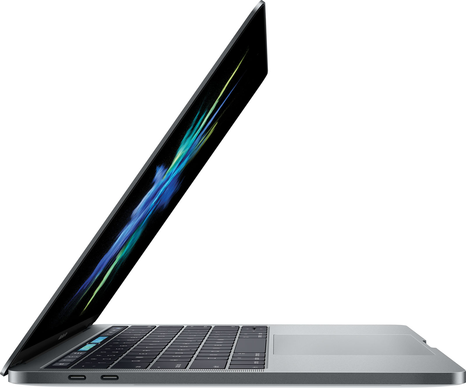 Apple Laptops Ambitious Macbook Pro 13