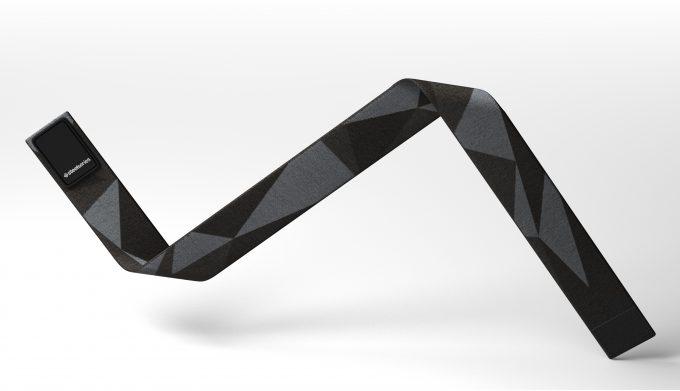 Arctis 7 Headband