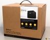 Synology DS416j Box