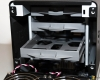 Synology DS416j Drive Bays
