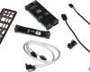 Sony Ps4 Pro Connectivity