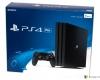 Sony Ps4 Pro Box