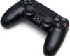 Sony Ps4 Pro Dualshock 4