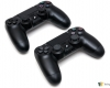Sony Ps4 Pro Old Vs New Ps4 Dualshock 4 Controller