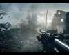 NVIDIA GameStream - Battlefield 1