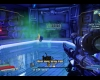 NVIDIA GameStream - Borderlands The Pre-Sequel