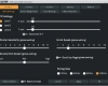Techgage FNATIC Clutch Gaming Mouse Companion Software Screen Capture (4)