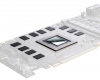 NVIDIA GeForce GTX 1080 Ti - Internal View