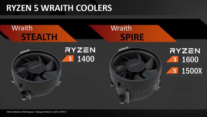 AMD-Ryzen-5-Press-Update Final-13