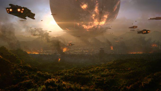Destiny 2 - Trailer Screenshot (1)