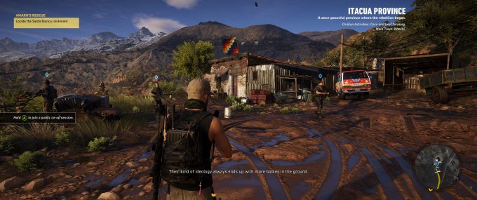 NVIDIA GeForce GTX 1080 Ti - Ghost Recon Wildlands (Best Playable 3440x1440)