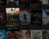NVIDIA SHIELD Game Interface 01