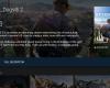 NVIDIA SHIELD Game Interface 03