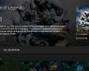 NVIDIA SHIELD Game Interface 04
