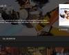 NVIDIA SHIELD Game Interface 05