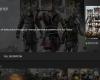 NVIDIA SHIELD Game Interface 06