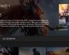 NVIDIA SHIELD Game Interface 07