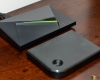 NVIDIA SHIELD TV Compared To Steam Link