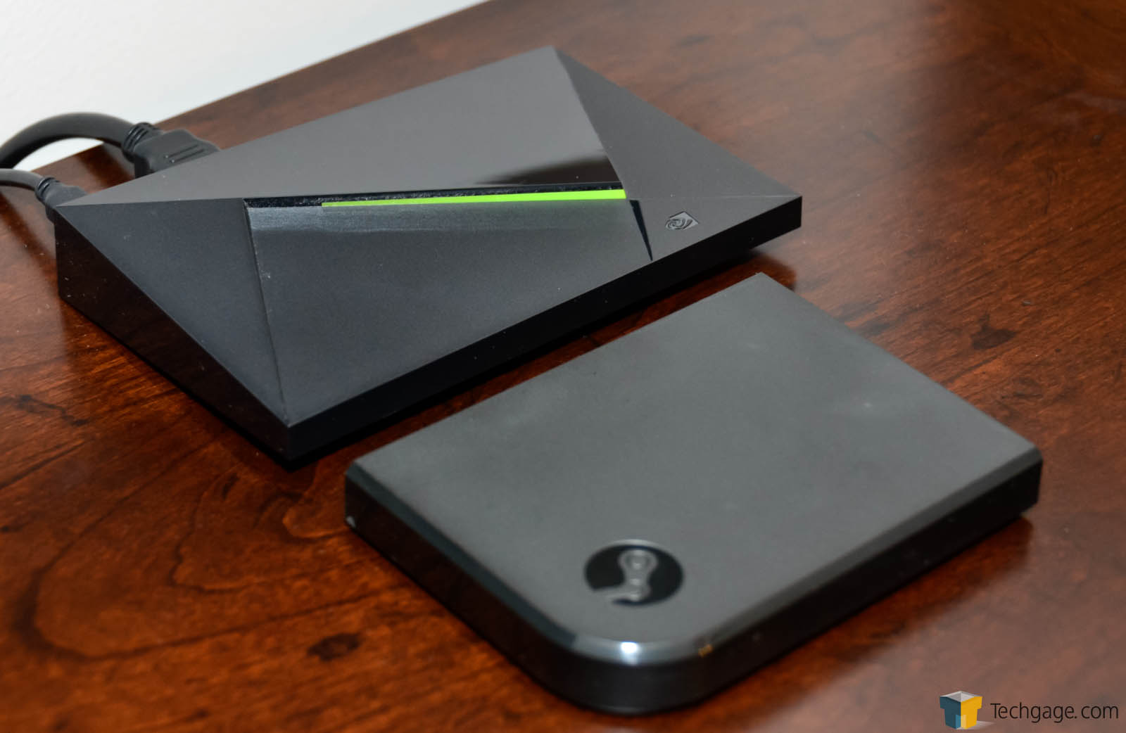 Nvidia shield release date in Melbourne
