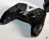 NVIDIA SHIELD TV New Controller