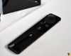 NVIDIA SHIELD TV Remote