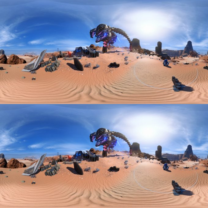 Mass Effect Andromeda 360-Stereo 2017.03.26 - 03.19.20.85