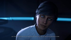 MassEffectAndromeda A Normal Face